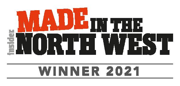 Food & Drink Award-winner 2021
